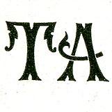 Renaissance Deberny, Exemple, Renaissance Deberny, n° 3