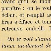 Anglo-Français, Exemple, Anglo-Français, n° 1