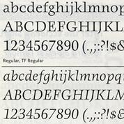 Angkoon, Exemple, Angkoon, n° 1