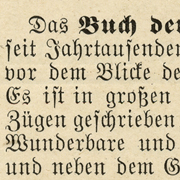 Allemands, Exemple, Allemands, n° 3, corps 8