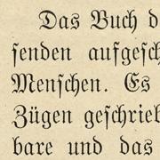 Allemands, Exemple, Allemands, n° 6, corps 12