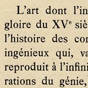 Elzévir Plantin, Exemple, Elzévir Plantin, n° 3, corps 14