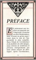 Elzévir Plantin, Exemple, Elzévir Plantin, n° 10
