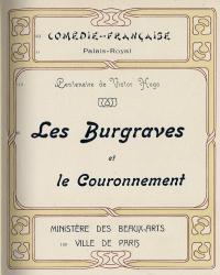 Provençales, Exemple, Provençales, n° 4