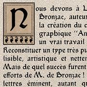Amadis, Exemple, Amadis, n° 4