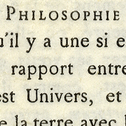 Augustaux, Exemple, Augustaux, n° 1