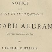 Augustaux, Exemple, Augustaux, n° 6