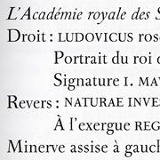 Grandjean, Exemple, Grandjean, n° 4