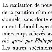Grandjean, Exemple, Grandjean, n° 5