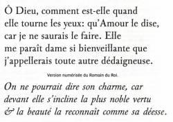 Grandjean, Exemple, Grandjean, n° 6