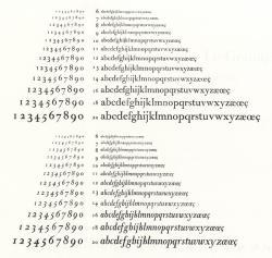 Jaugeon, Exemple, Jaugeon, n° 3