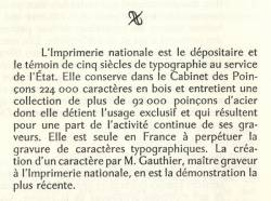 Gauthier, Exemple, Gauthier, n° 8