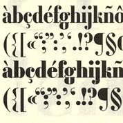 Ambroise, Exemple, Ambroise, n° 5