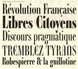 Ambroise, Exemple, Ambroise, n° 6