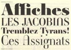Ambroise, Exemple, Ambroise, n° 8