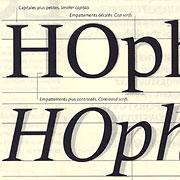 Le Monde, Exemple, Le Monde, n° 1