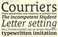 Le Monde, Exemple, Le Monde, n° 8