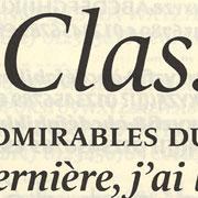 Le Monde, Exemple, Le Monde, n° 10