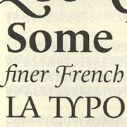 Le Monde, Exemple, Le Monde, n° 11