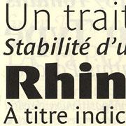 Le Monde, Exemple, Le Monde, n° 12