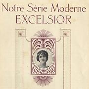 Excelsior Boudin, Exemple, Excelsior Boudin, n° 2