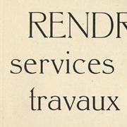 Excelsior Boudin, Exemple, Excelsior Boudin, n° 4