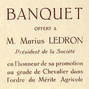 Excelsior Boudin, Exemple, Excelsior Boudin, n° 5