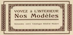 Du Guesclin, Exemple, Du Guesclin, n° 1
