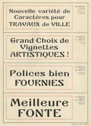 Du Guesclin, Exemple, Du Guesclin, n° 2