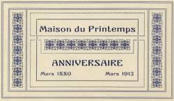 Du Guesclin, Exemple, Du Guesclin, n° 3