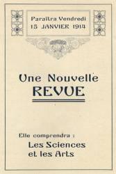 Du Guesclin, Exemple, Du Guesclin, n° 5