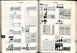 Symboles, Exemple - Symboles - N°1