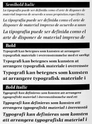 Photina, Exemple, Photina, n° 3