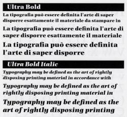 Photina, Exemple, Photina, n° 4