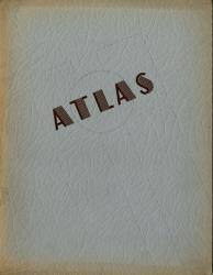 Atlas, Exemple, Atlas, n° 4
