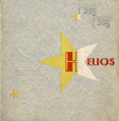 Hélios, Exemple, Hélios, n° 4