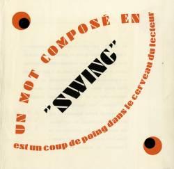 Swing, Exemple - Swing - N°2
