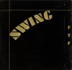 Swing, Exemple - Swing - N°3