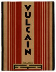 Vulcain, Exemple, Vulcain, n° 4