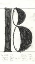 Micmac, Exemple, Micmac, n° 6