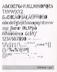 Micmac, Exemple, Micmac, n° 8