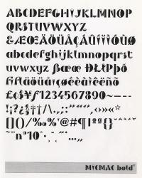 Micmac, Exemple, Micmac, n° 11