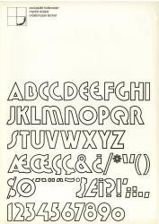 Menhir, Exemple, Menhir, n° 2