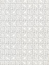 Pattern, Exemple, Pattern, n° 1