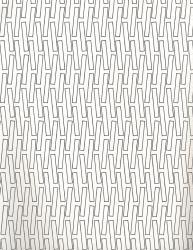 Pattern, Exemple, Pattern, n° 2