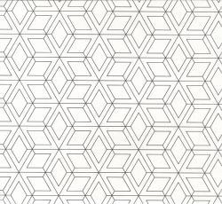 Pattern, Exemple, Pattern, n° 4