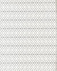 Pattern, Exemple, Pattern, n° 5