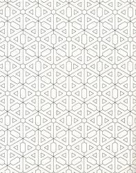 Pattern, Exemple, Pattern, n° 6
