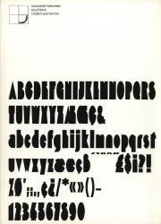 Plouf, Exemple, Plouf, n° 1