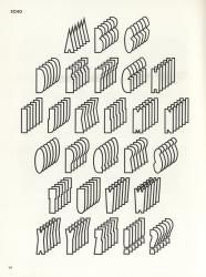 Plouf, Exemple, Plouf, n° 6